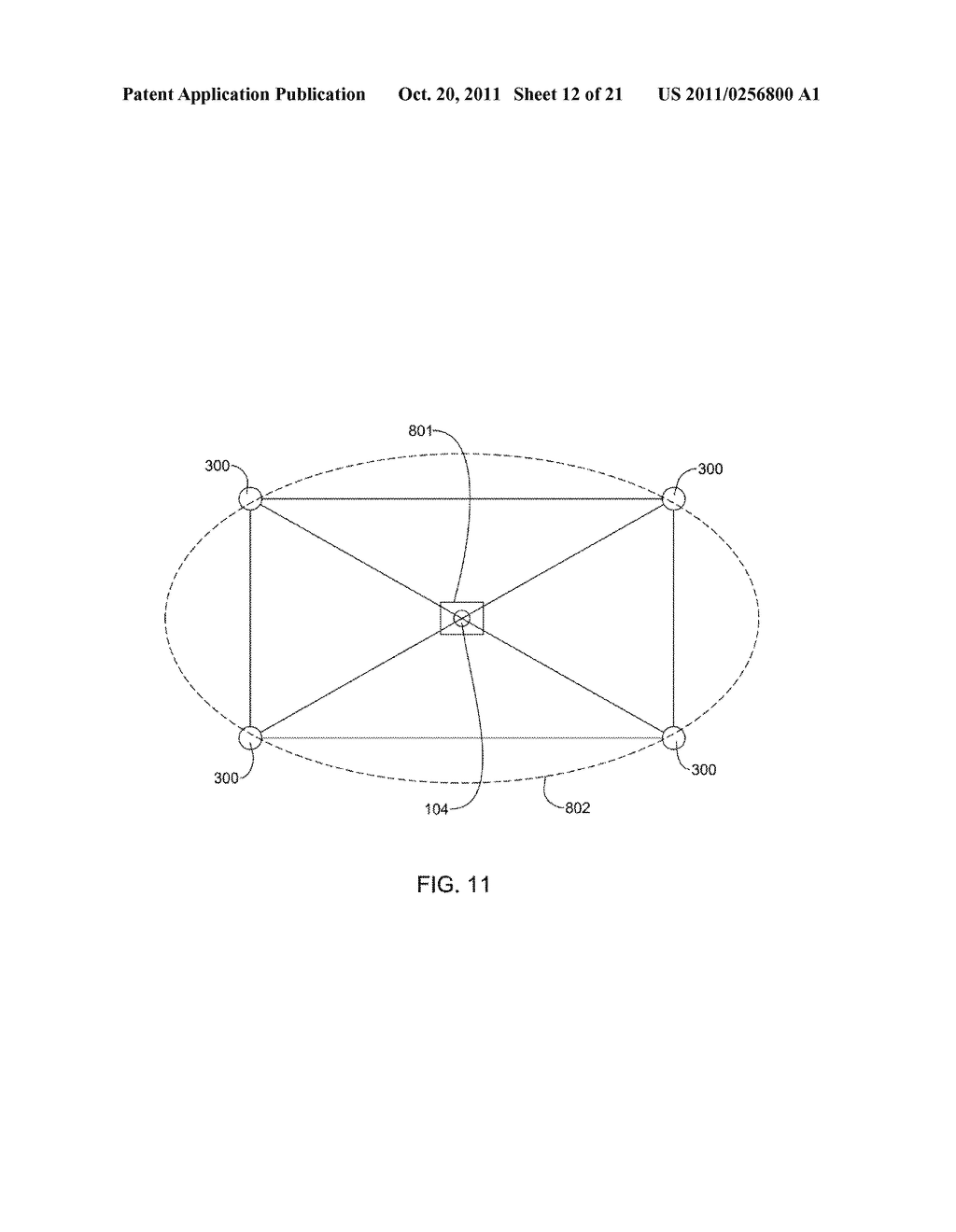 SYSTEMS AND METHODS FOR REMOTELY CONTROLLED DEVICE POSITION AND     ORIENTATION DETERMINATION - diagram, schematic, and image 13