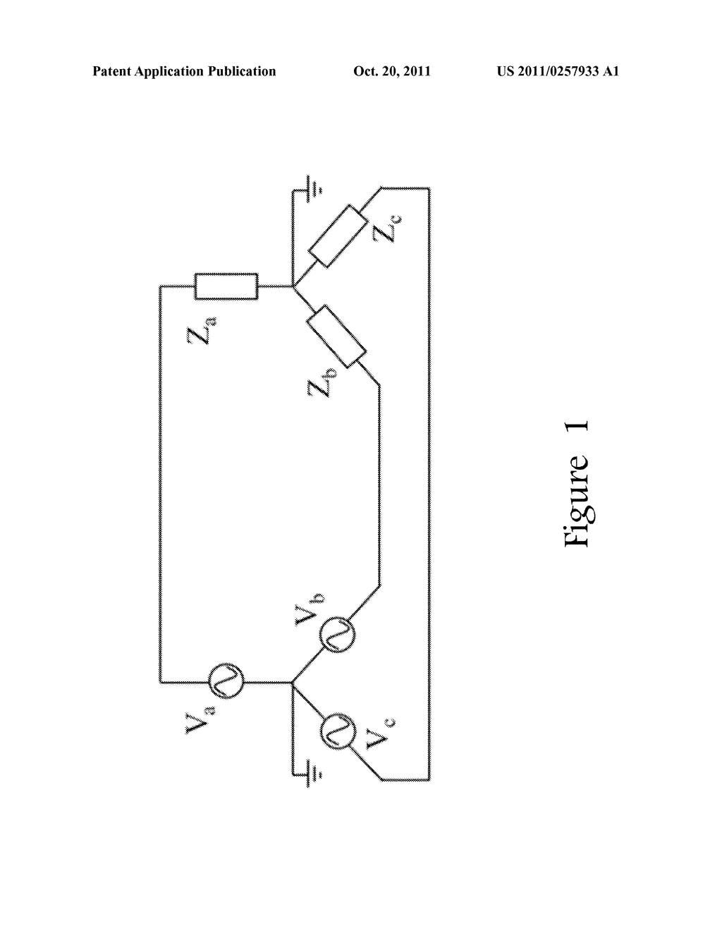 system and method for monitoring and managing three phase power Three-Phase Bridge Rectifier system and method for monitoring and managing three phase power flows in electrical transmission and distribution networks diagram schematic