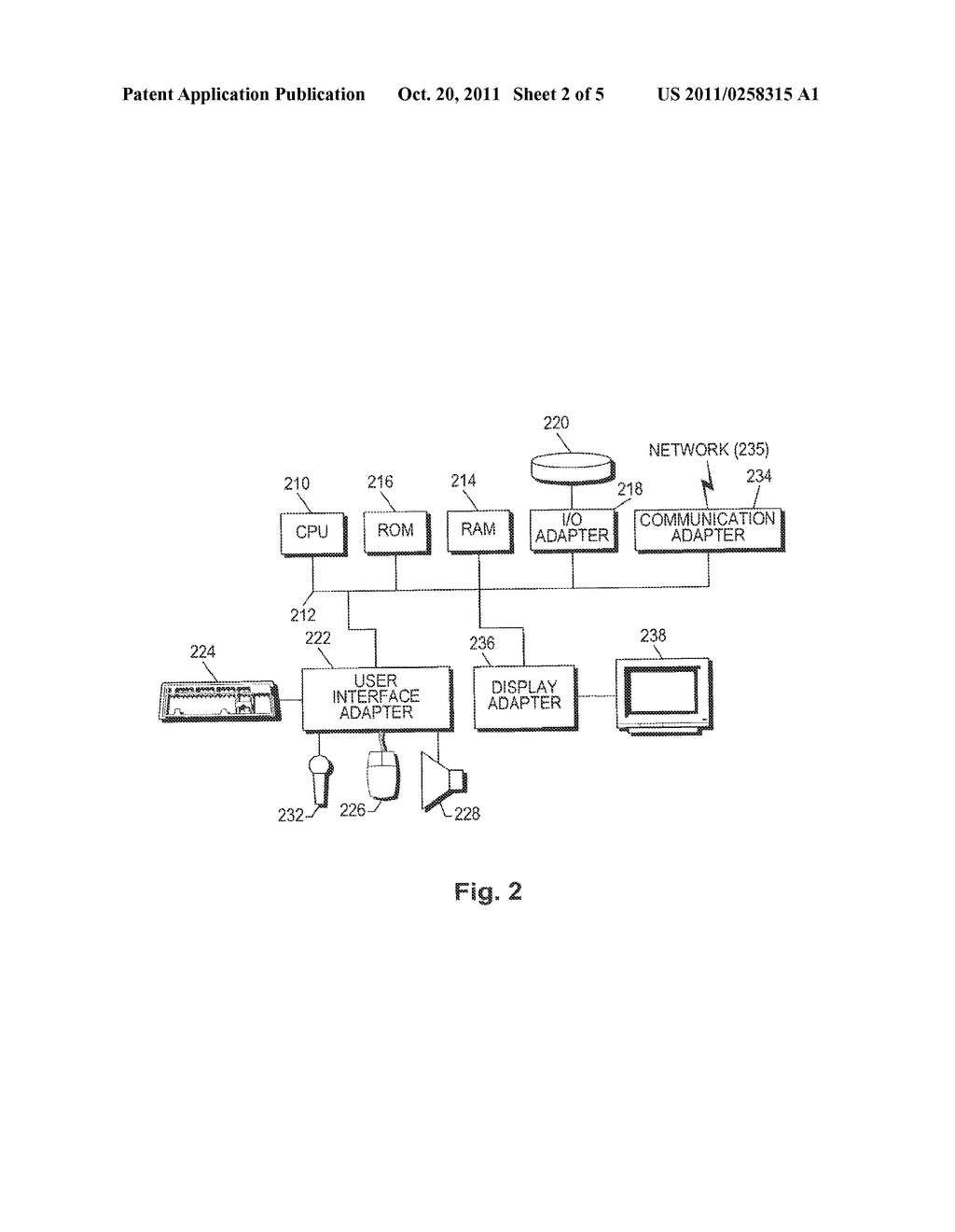 NETWORK ANALYSIS SYSTEM AND METHOD UTILIZING COLLECTED METADATA - diagram, schematic, and image 03