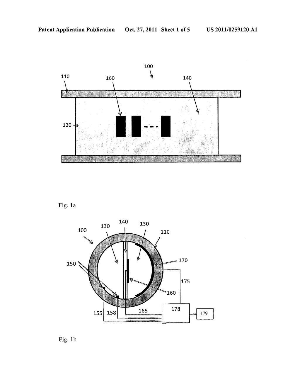 MULTIPHASE FLOWMETER - diagram, schematic, and image 02