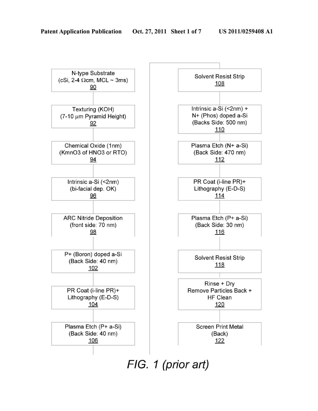 METHOD FOR PATTERNING A SUBSTRATE USING ION ASSISTED SELECTIVE DEPOSITION - diagram, schematic, and image 02