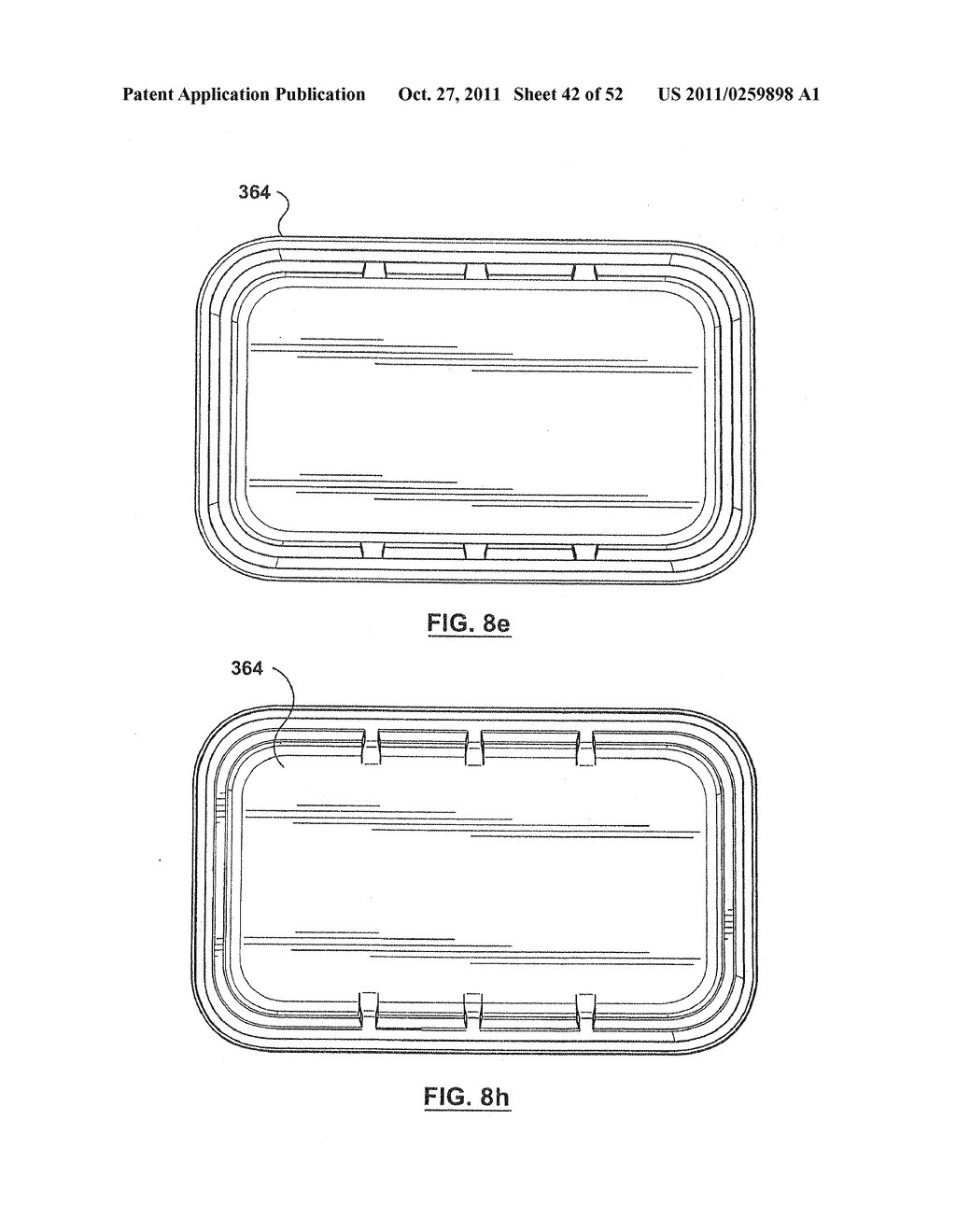 CONTAINER WITH COVER - diagram, schematic, and image 43