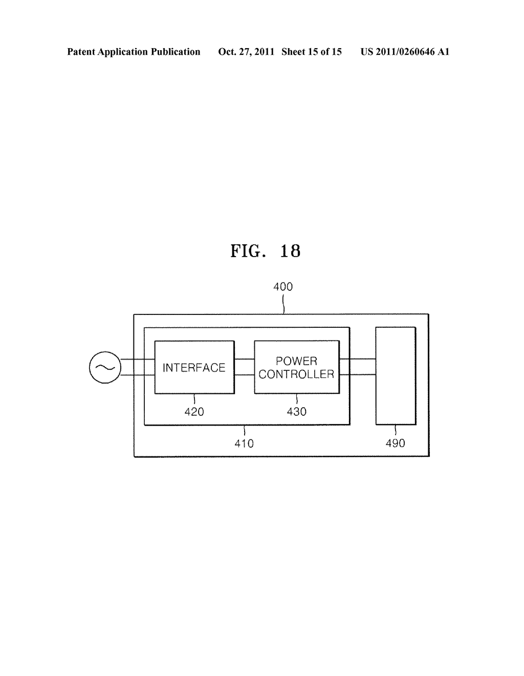 LEAD FRAME FOR LIGHT EMITTING DEVICE PACKAGE, LIGHT EMITTING DEVICE     PACKAGE, AND ILLUMINATION APPARATUS EMPLOYING THE LIGHT EMITTING DEVICE     PACKAGE - diagram, schematic, and image 16