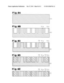 PROBE CARD AND METHOD FOR MANUFACTURING PROBE CARD diagram and image
