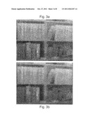 INFRARED RESOLUTION AND CONTRAST ENHANCEMENT WITH FUSION diagram and image
