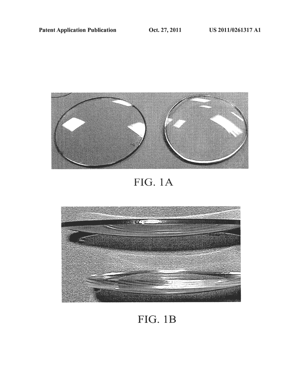 TINTED LENSES THAT CORRECT FOR HIGH ORDER ABERRATIONS - diagram, schematic, and image 02