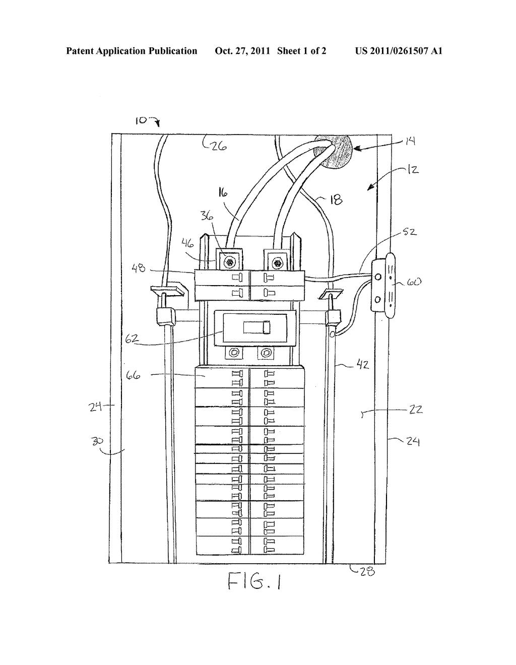 electrical circuit diagrams for electrical breadboard elsavadorla