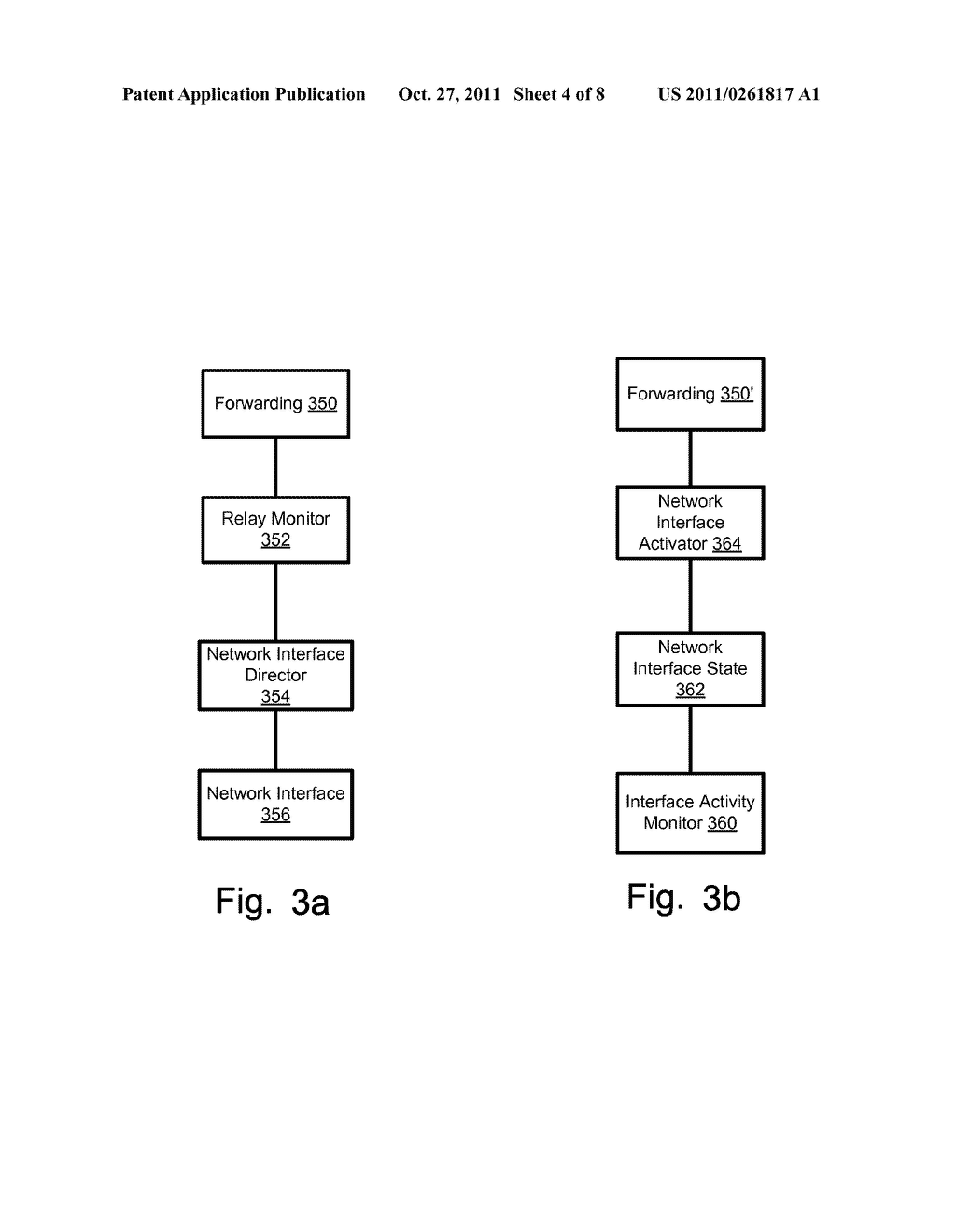 METHODS, SYSTEMS, AND COMPUTER PROGRAM PRODUCTS FOR ENABLING AN OPERATIVE     COUPLING TO A NETWORK - diagram, schematic, and image 05