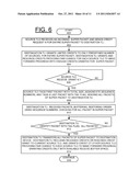 IMPLEMENTING END-TO-END CREDIT MANAGEMENT FOR ENHANCED LARGE PACKET     REASSEMBLY diagram and image