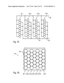 COATING DEVICE AND ASSOCIATED COATING METHOD diagram and image