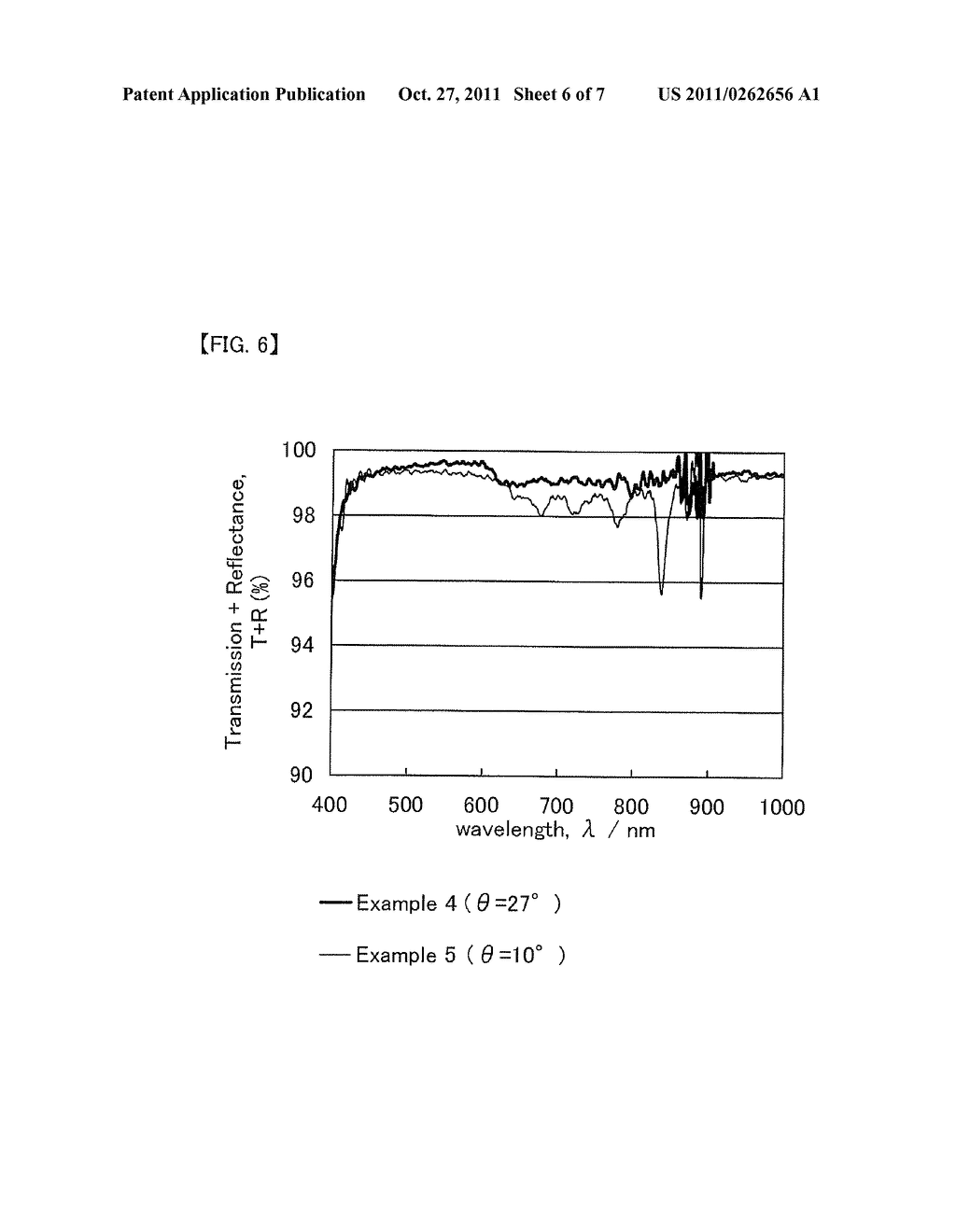 OPTICAL THIN-FILM VAPOR DEPOSITION APPARATUS AND OPTICAL THIN-FILM     PRODUCTION METHOD - diagram, schematic, and image 07