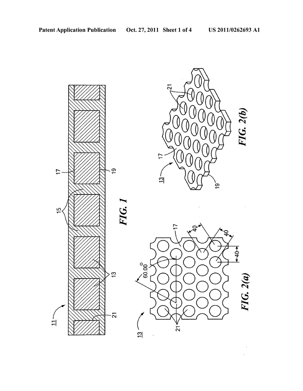 Solid polymer electrolyte composite membrane comprising porous ceramic     support - diagram, schematic, and image 02