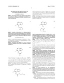 METHOD FOR THE PREPARATION OF TIZANIDINE HYDROCHLORIDE diagram and image