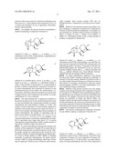 EXPEDITIOUS SYNTHESIS OF GIBBERLLIN A5 AND ESTERS THEREOF diagram and image