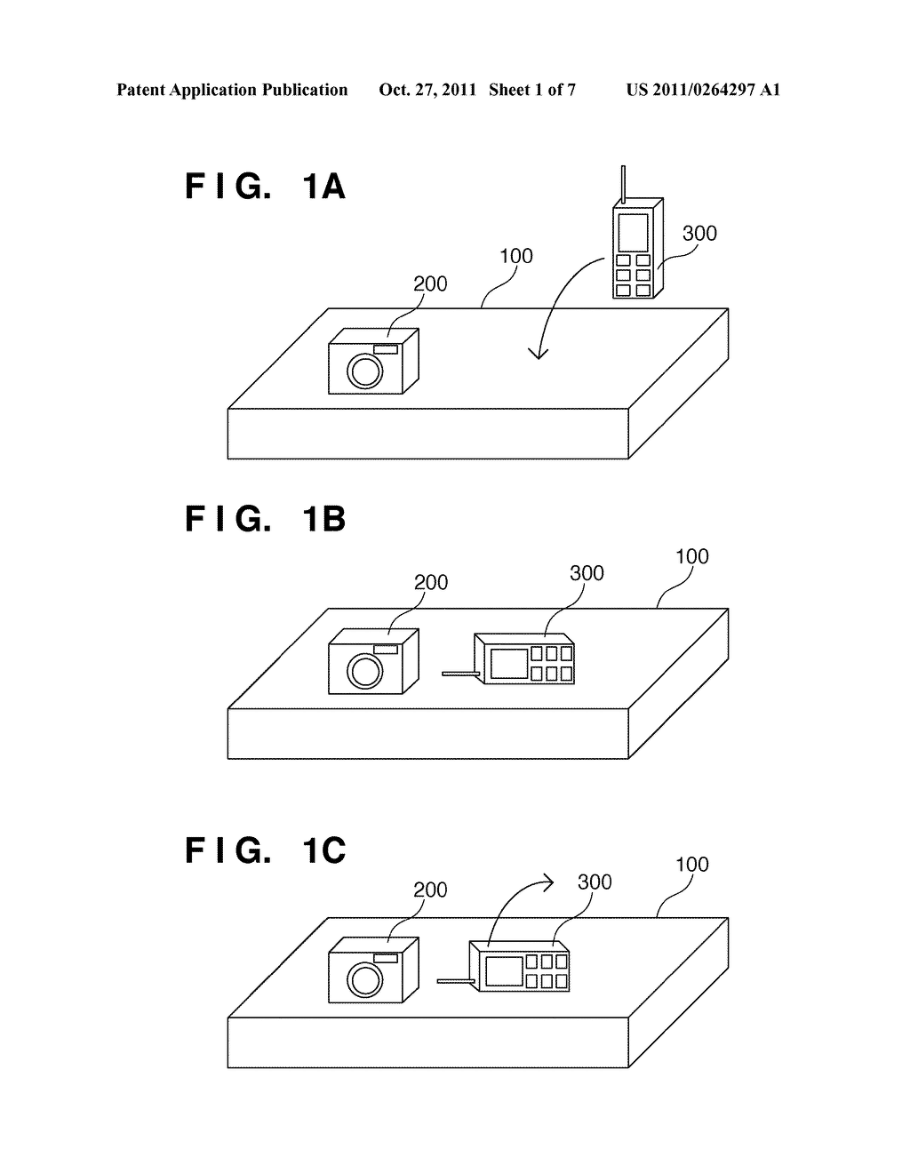 ELECTRONIC APPARATUS, CONTROL METHOD, AND COMPUTER READABLE RECORDING     MEDIUM - diagram, schematic, and image 02