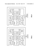 MODULAR INTEGRATED CIRCUIT WITH COMMON SOFTWARE diagram and image