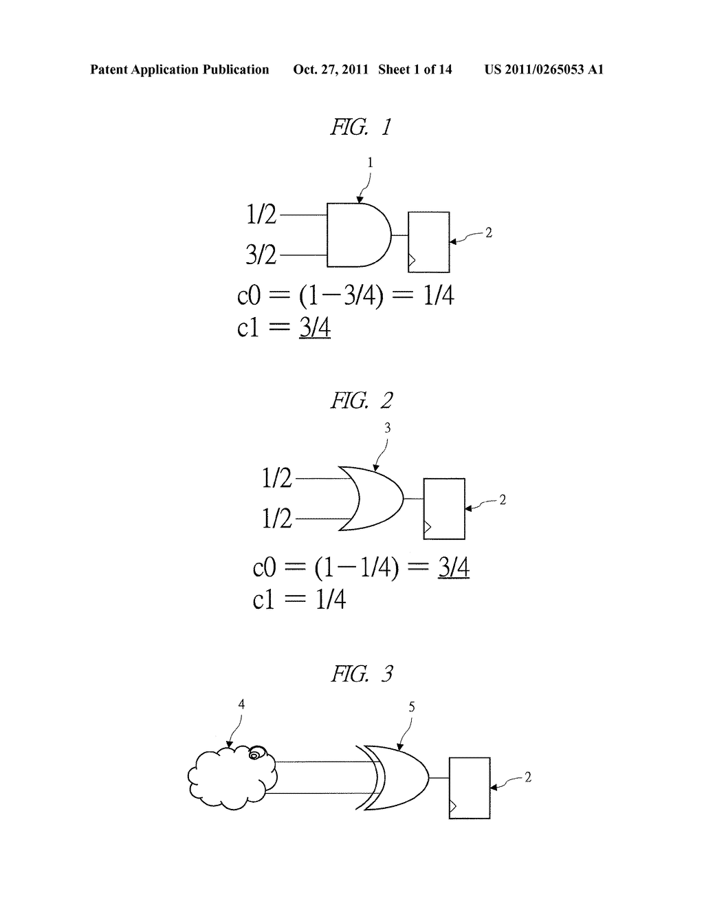 METHOD AND SOFTWARE FOR DESIGNING SEMICONDUCTOR INTEGRATED CIRCUIT - diagram, schematic, and image 02