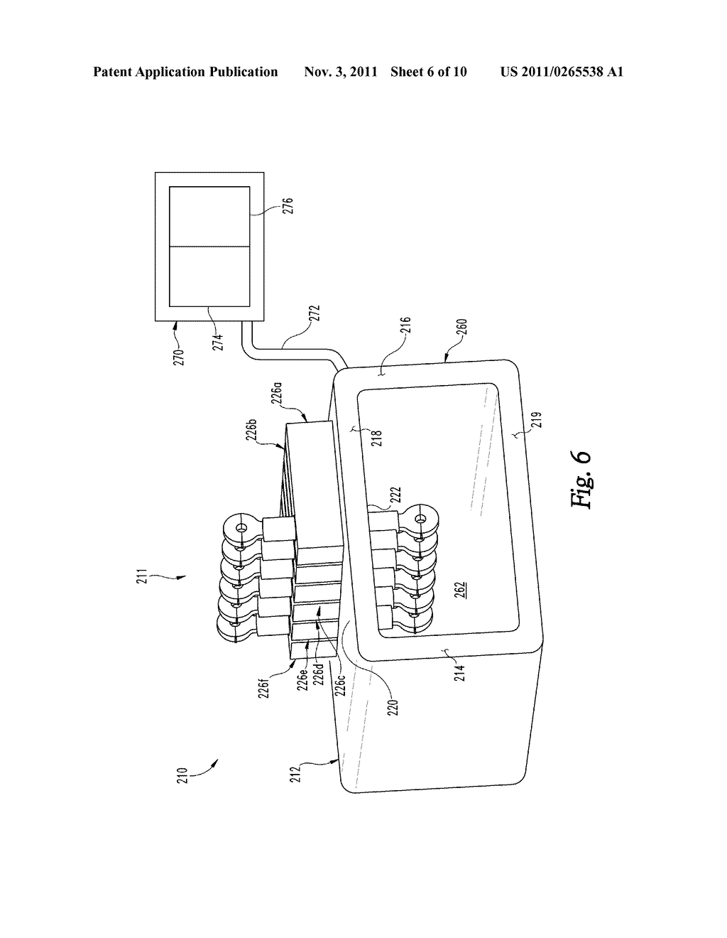 Systems, Devices and Methods for Multi-Dimensional Bending of an Elongate     Member - diagram, schematic, and image 07