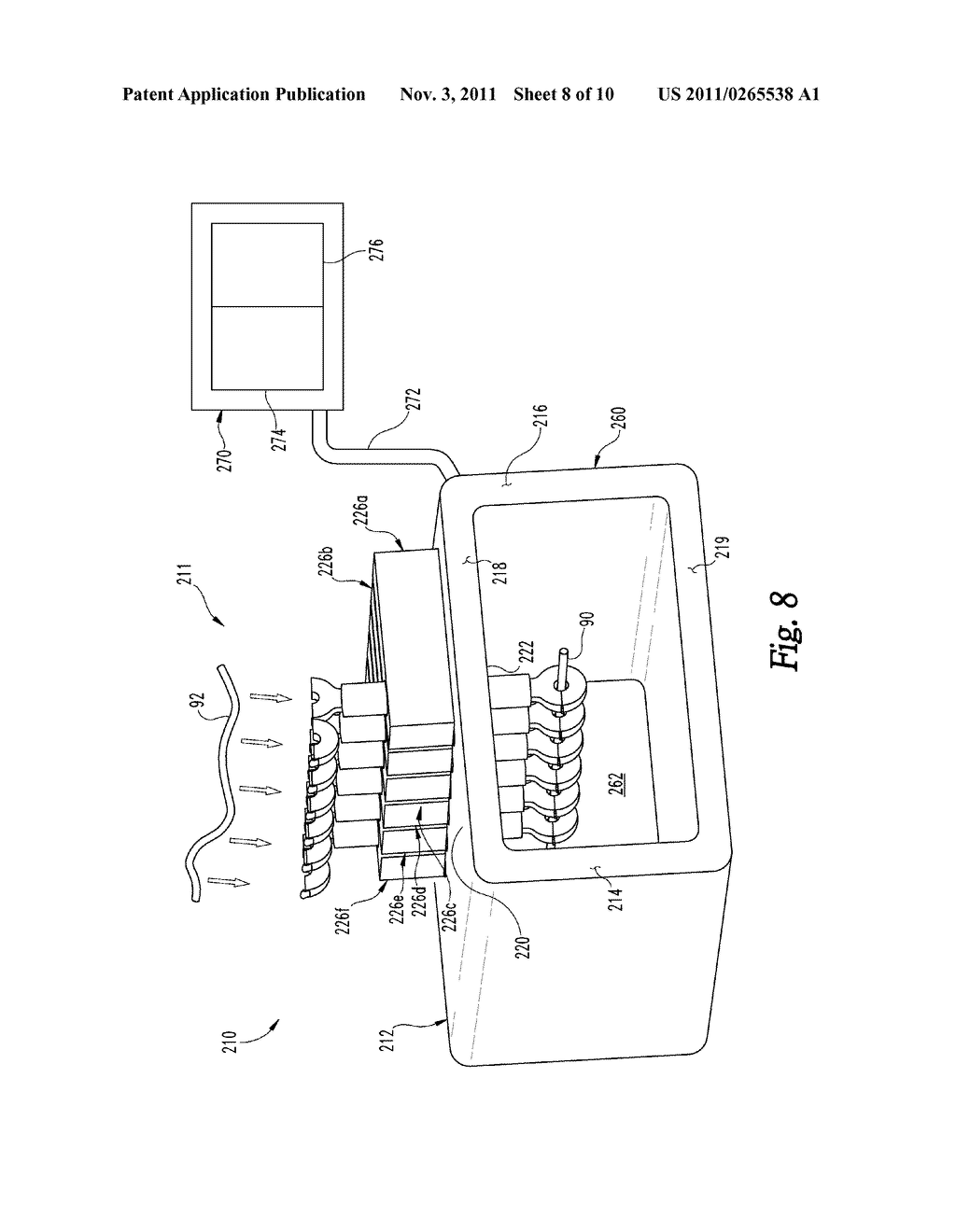 Systems, Devices and Methods for Multi-Dimensional Bending of an Elongate     Member - diagram, schematic, and image 09