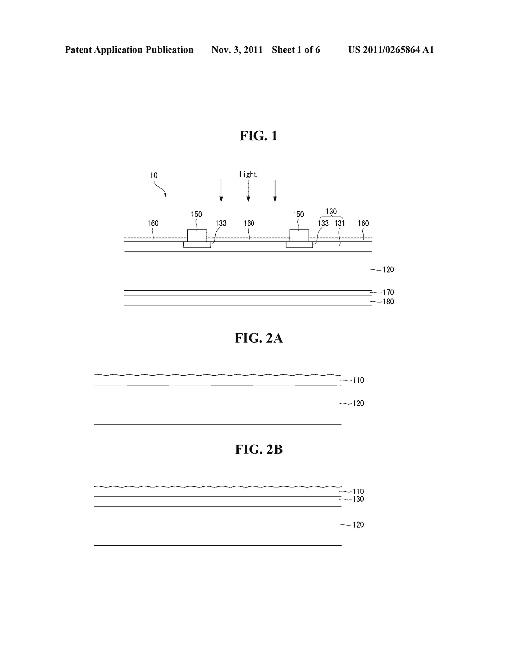 SOLAR CELL AND METHOD FOR MANUFACTURING THE SAME, AND METHOD FOR FORMING     IMPURITY REGION - diagram, schematic, and image 02