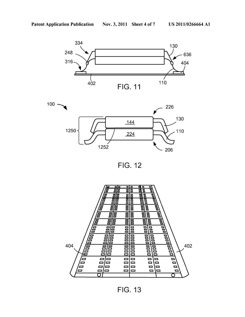 INTEGRATED CIRCUIT PACKAGING SYSTEM WITH PACKAGE-ON-PACKAGE AND METHOD OF     MANUFACTURE THEREOF - diagram, schematic, and image 05