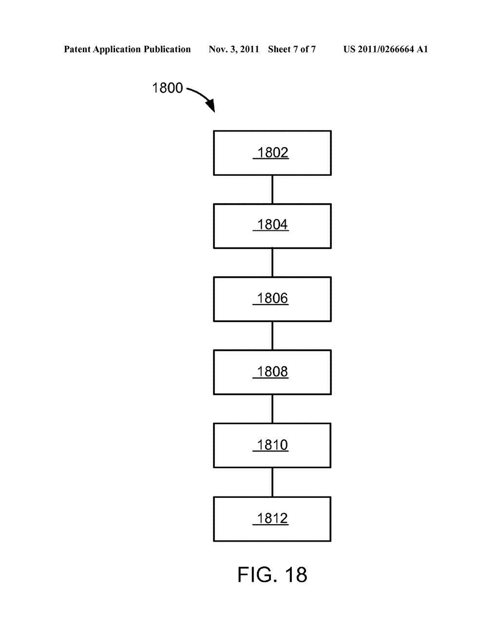 INTEGRATED CIRCUIT PACKAGING SYSTEM WITH PACKAGE-ON-PACKAGE AND METHOD OF     MANUFACTURE THEREOF - diagram, schematic, and image 08