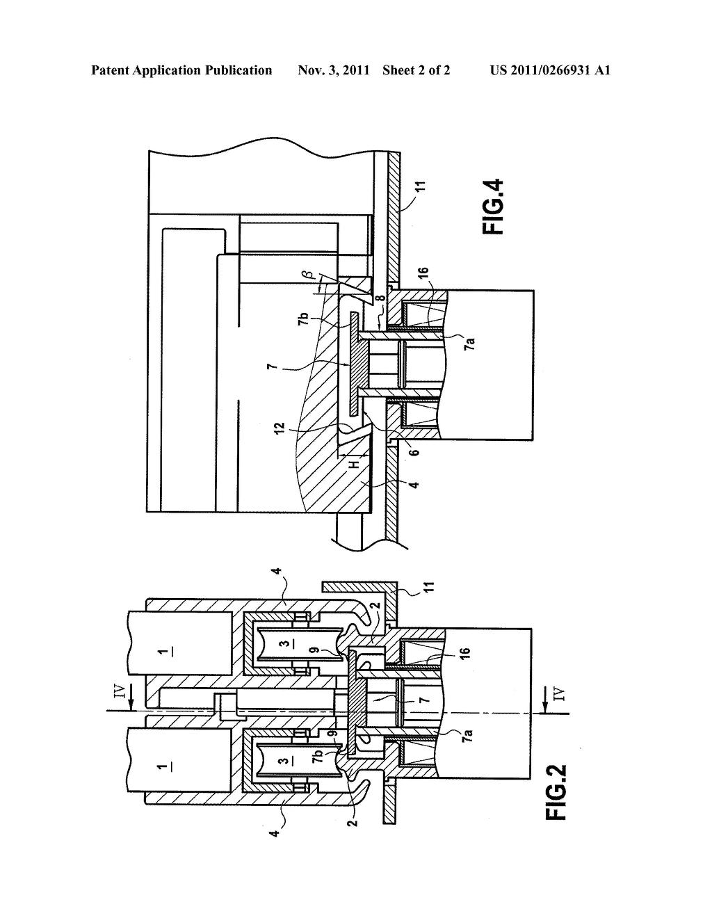 Sliding Glass Door Lock Diagram Wiring Circuit