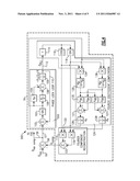 SYNCHRONOUS DISTURBANCE SUPPRESSION IN A VARIABLE SPEED MOTOR DRIVE diagram and image