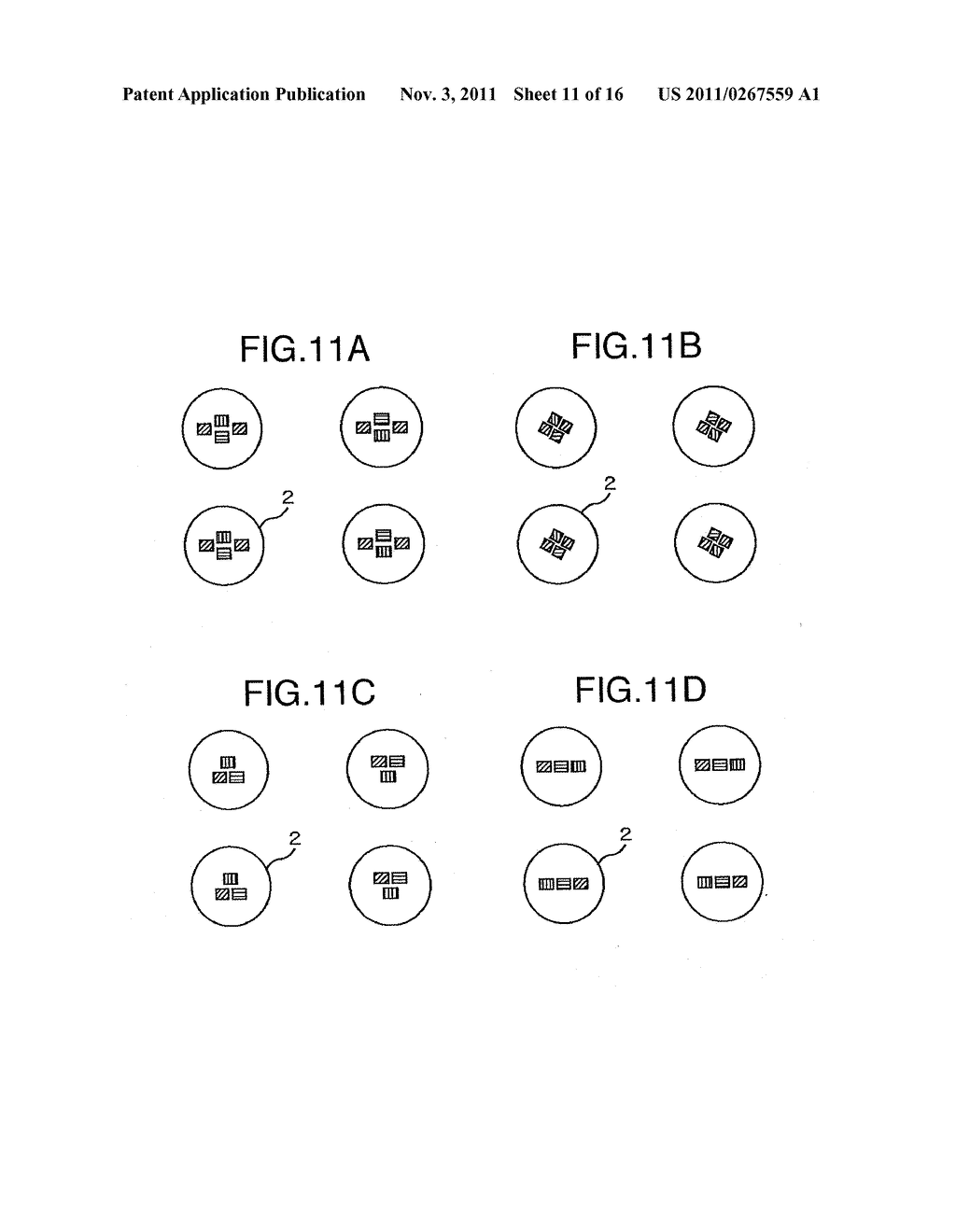 Illuminating Device And Liquid-Crystal Display Device Using The Same - diagram, schematic, and image 12