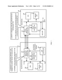 DETECTION OF CO-LOCATED INTERFERENCE IN A MULTI-RADIO COEXISTENCE     ENVIRONMENT diagram and image