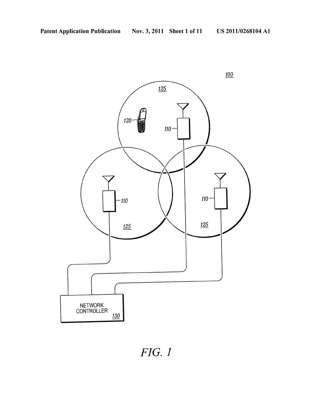 METHOD AND APPARATUS FOR INITIAL ACQUISITION AND CELL SEARCH FOR AN OFDMA     SYSTEM - diagram, schematic, and image 02
