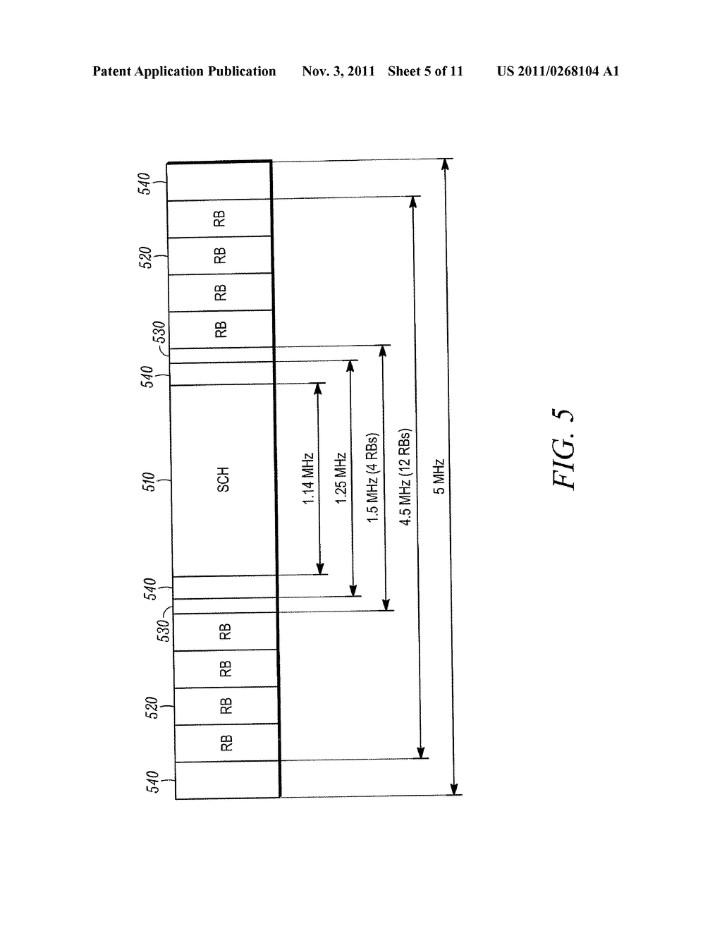 METHOD AND APPARATUS FOR INITIAL ACQUISITION AND CELL SEARCH FOR AN OFDMA     SYSTEM - diagram, schematic, and image 06
