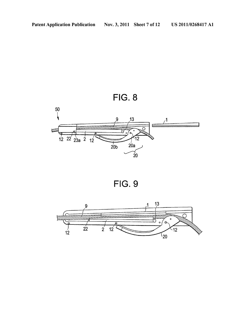 WEDGE DEADEND TO SUPPORT FOR OPTICAL GROUND WIRE - diagram ...