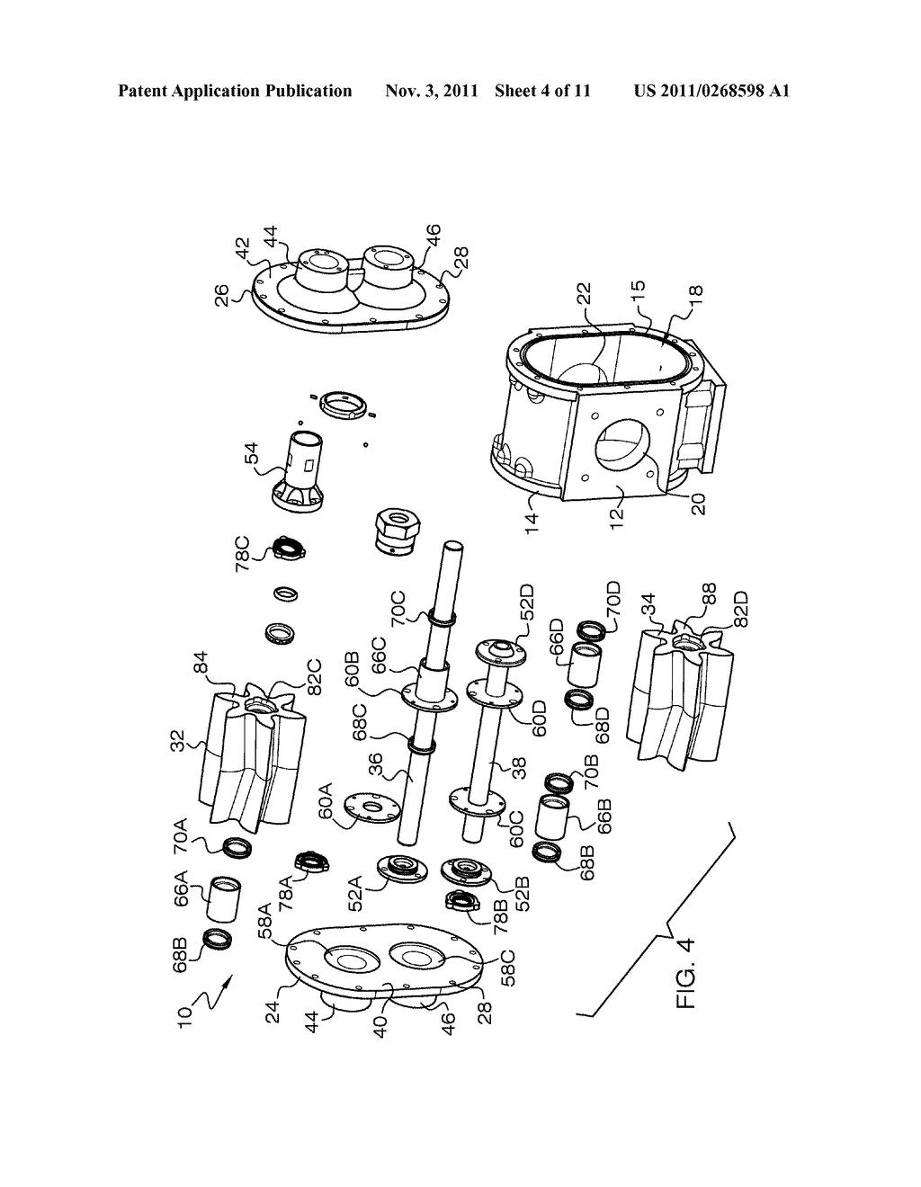 gear pump gear pump diagram 12Vdc Winches Small images of gear pump diagram