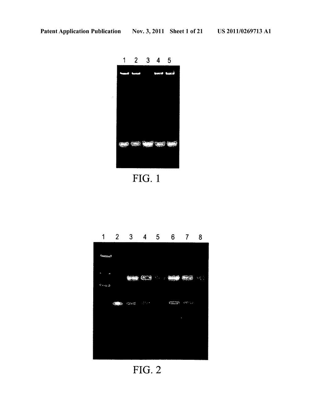 BRYOSTATIN ANALOGUES AND METHODS OF MAKING AND USING THEREOF - diagram, schematic, and image 02