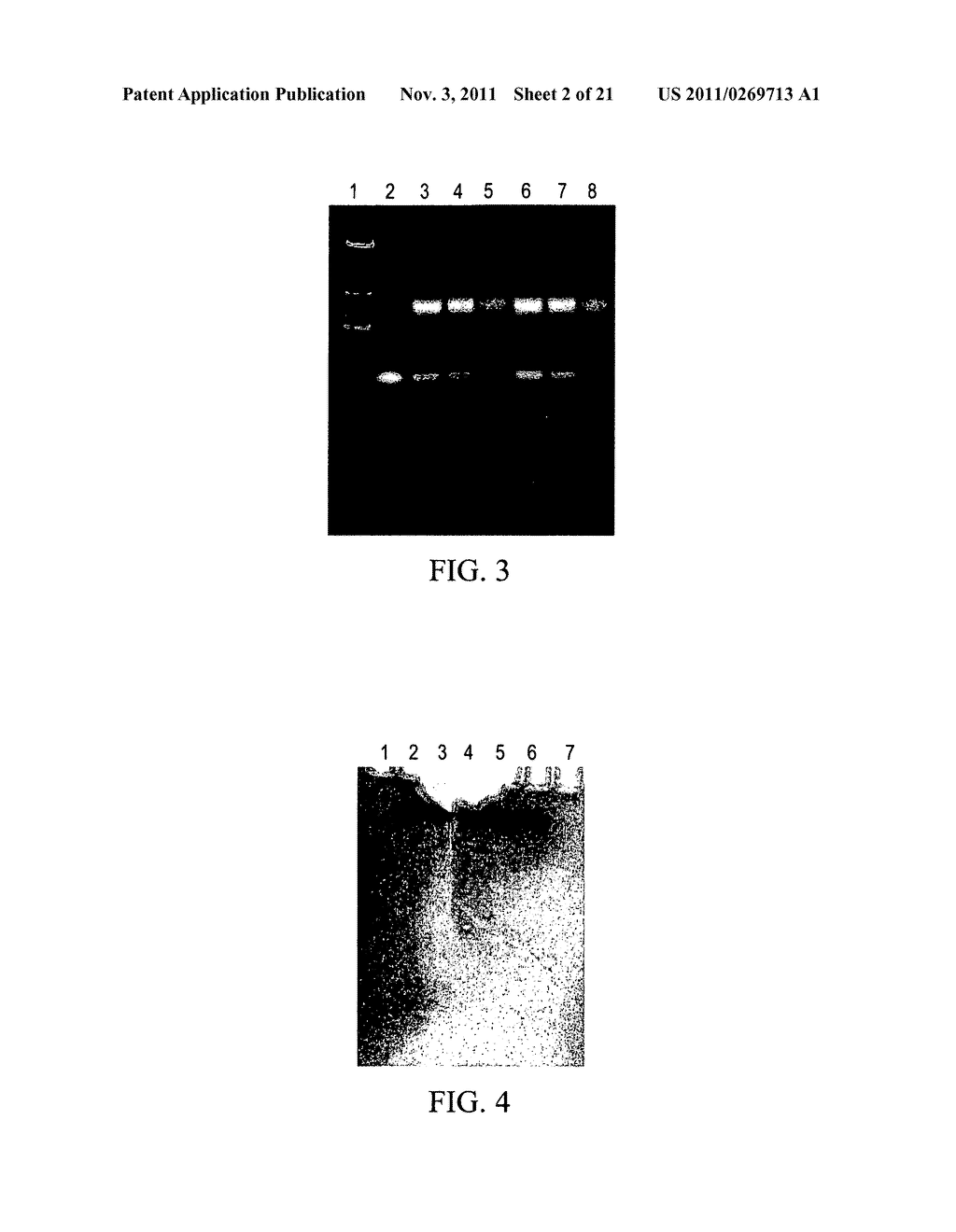 BRYOSTATIN ANALOGUES AND METHODS OF MAKING AND USING THEREOF - diagram, schematic, and image 03