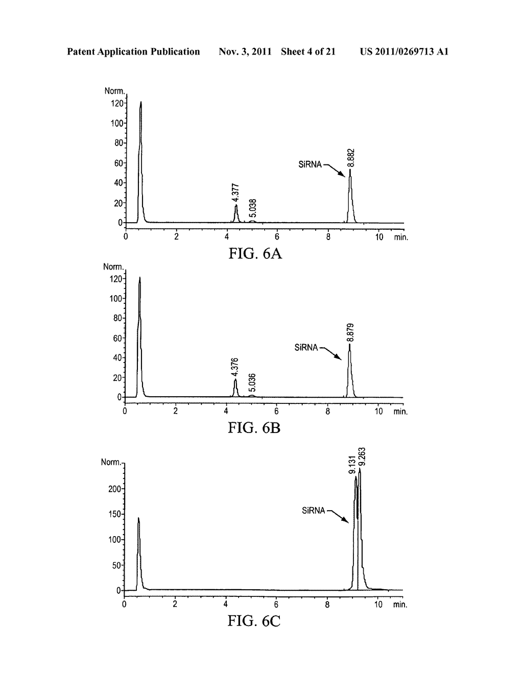 BRYOSTATIN ANALOGUES AND METHODS OF MAKING AND USING THEREOF - diagram, schematic, and image 05