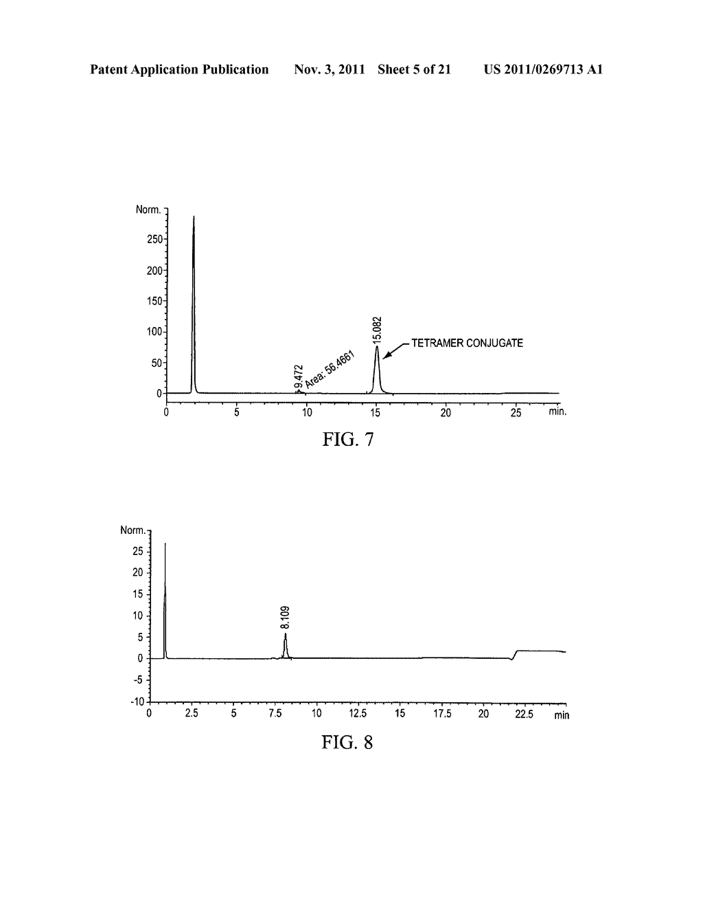 BRYOSTATIN ANALOGUES AND METHODS OF MAKING AND USING THEREOF - diagram, schematic, and image 06