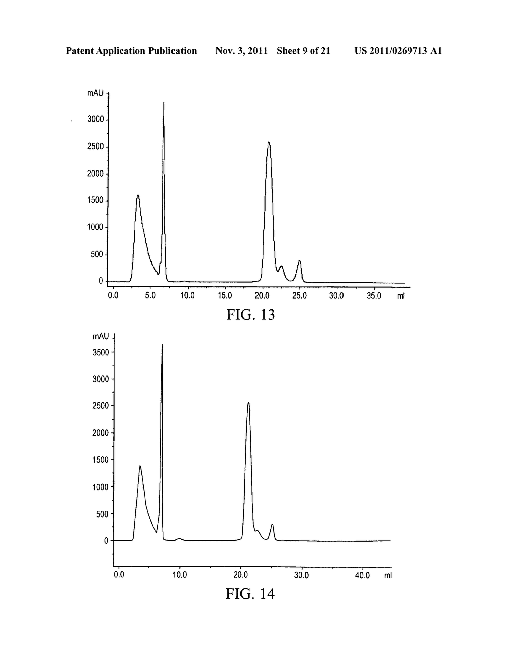 BRYOSTATIN ANALOGUES AND METHODS OF MAKING AND USING THEREOF - diagram, schematic, and image 10