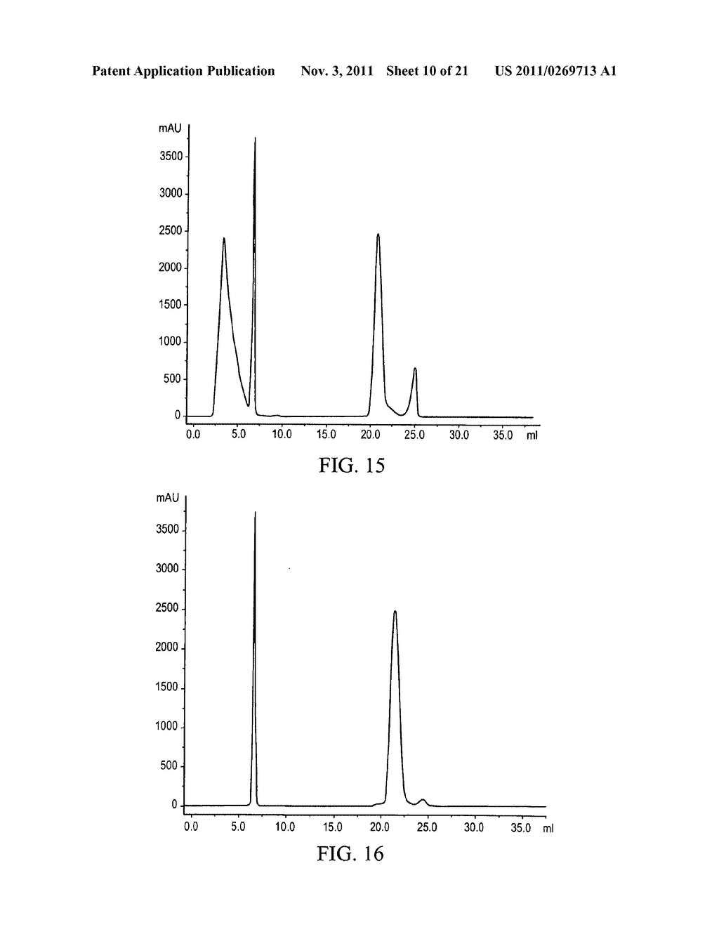 BRYOSTATIN ANALOGUES AND METHODS OF MAKING AND USING THEREOF - diagram, schematic, and image 11