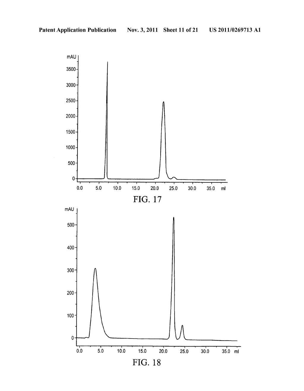 BRYOSTATIN ANALOGUES AND METHODS OF MAKING AND USING THEREOF - diagram, schematic, and image 12
