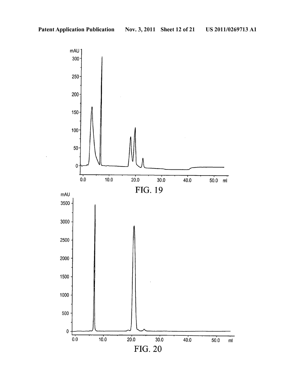 BRYOSTATIN ANALOGUES AND METHODS OF MAKING AND USING THEREOF - diagram, schematic, and image 13