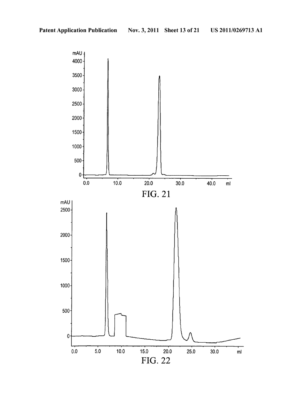 BRYOSTATIN ANALOGUES AND METHODS OF MAKING AND USING THEREOF - diagram, schematic, and image 14