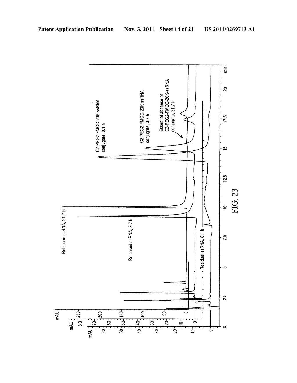 BRYOSTATIN ANALOGUES AND METHODS OF MAKING AND USING THEREOF - diagram, schematic, and image 15