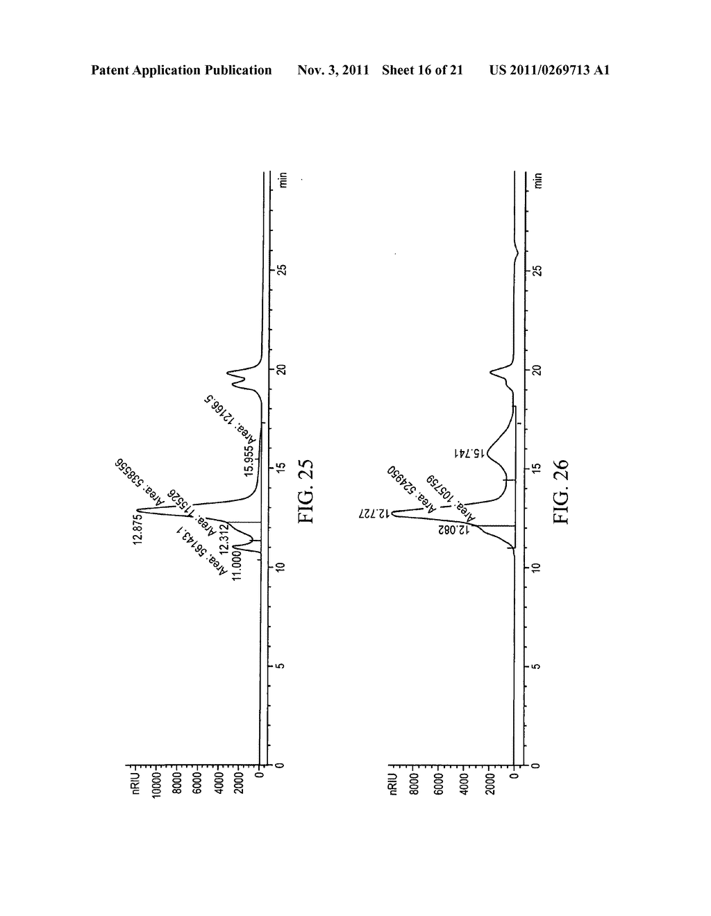 BRYOSTATIN ANALOGUES AND METHODS OF MAKING AND USING THEREOF - diagram, schematic, and image 17