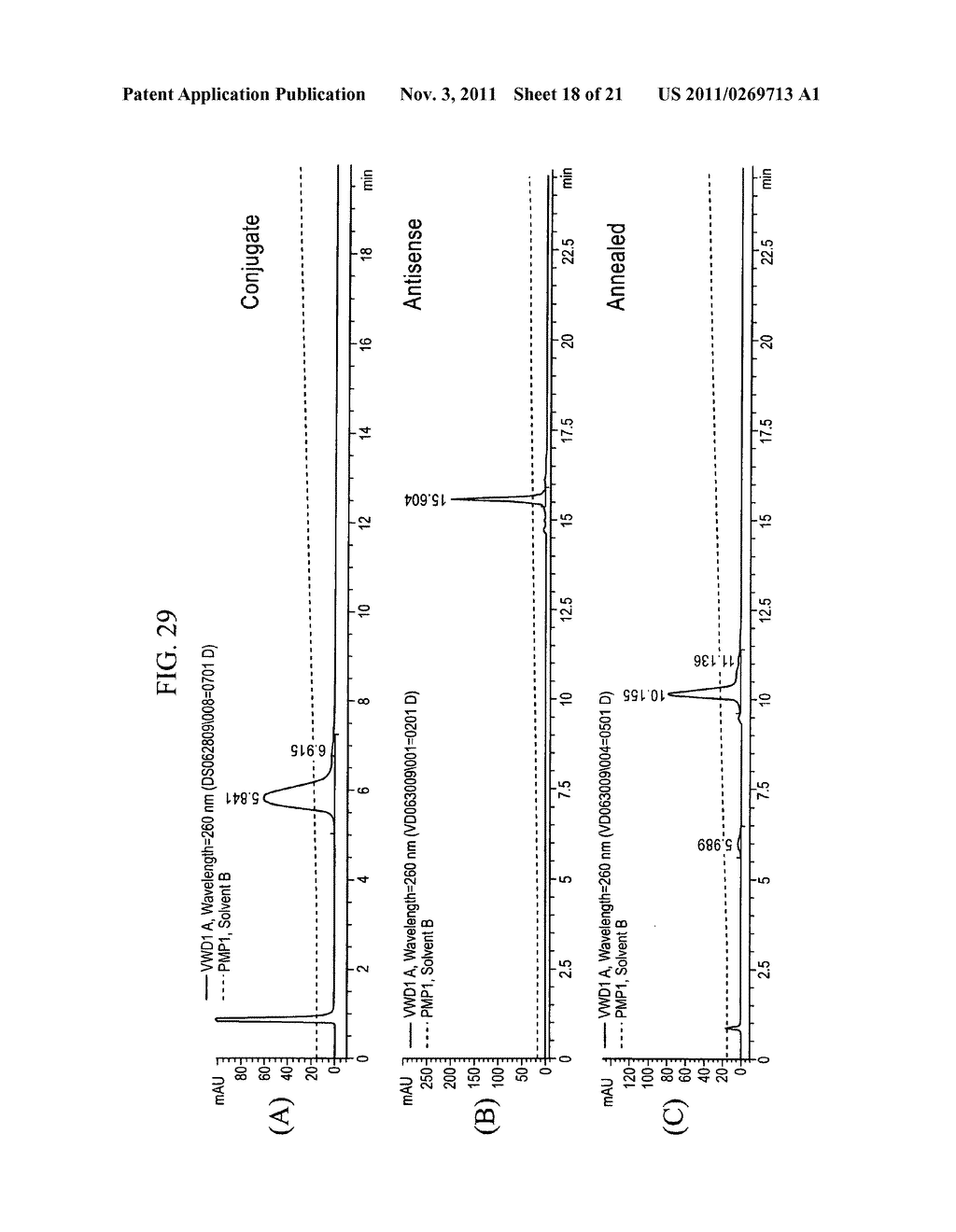 BRYOSTATIN ANALOGUES AND METHODS OF MAKING AND USING THEREOF - diagram, schematic, and image 19