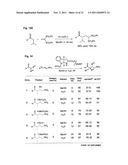 NOVEL TRICYCLIC CHIRAL COMPOUNDS AND THEIR USE IN ASYMMETRIC CATALYSIS diagram and image