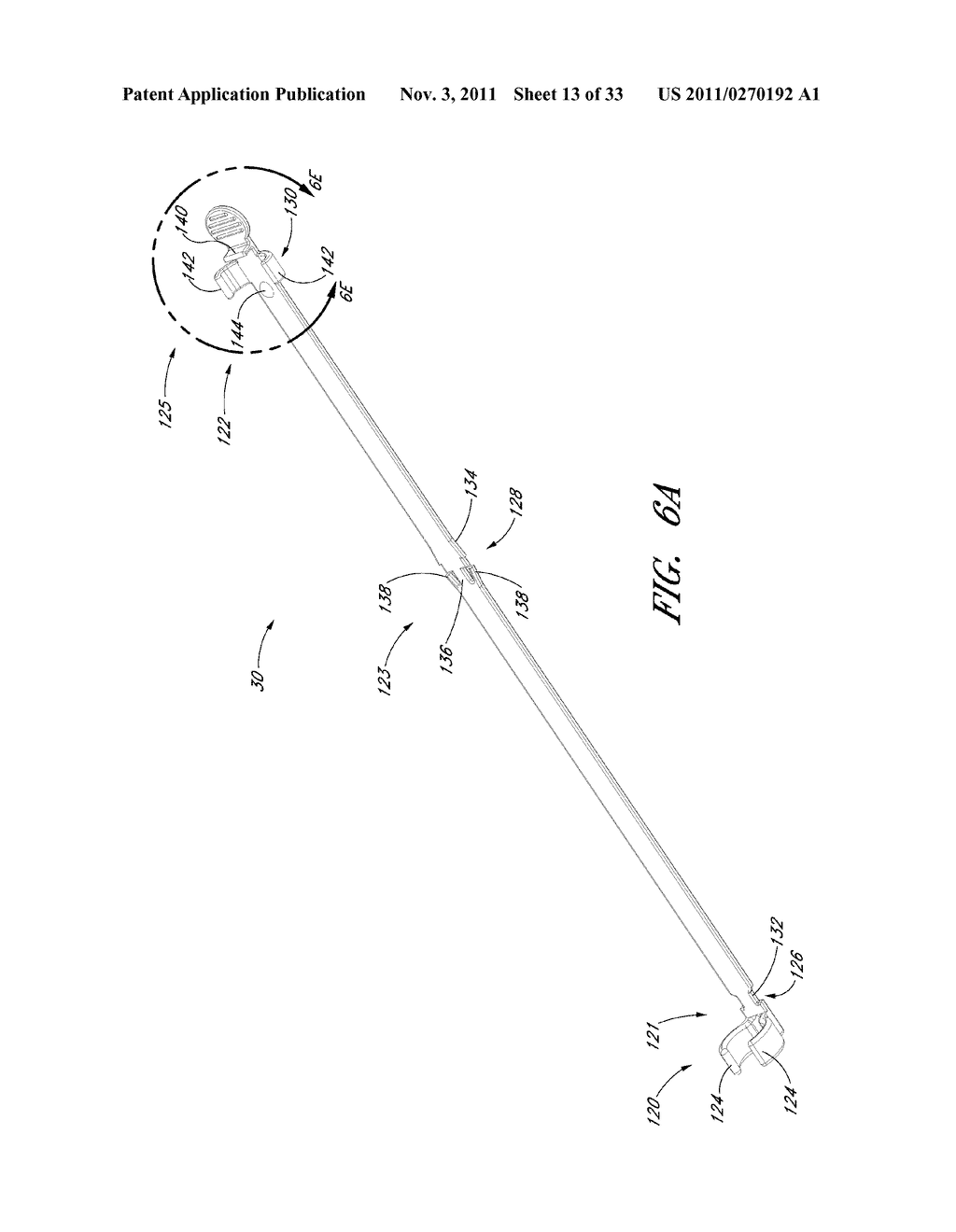 ACCESS DEVICE - diagram, schematic, and image 14