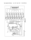 MODULAR AND EXPANDABLE IRRIGATION CONTROLLER diagram and image