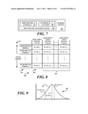 SYSTEMS AND METHODS FOR DETERMINING INVESTMENT STRATEGIES diagram and image